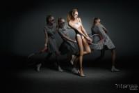 Marie Jo Haute Lingerie - Action White