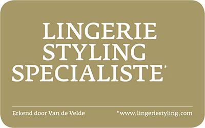 Lingerie Styling Specialiste